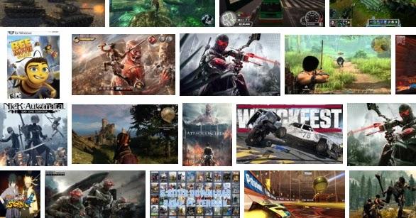 Download Game Strategi Online Ukuran Kecil - altarenew